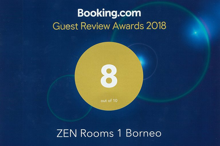 grand_borneo_hotel_kota_kinabalu_booking.com_awards_2018