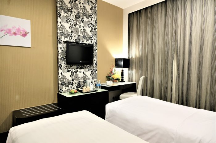 grand_borneo_hotel_kota_kinabalu_gallery_room_picture_1