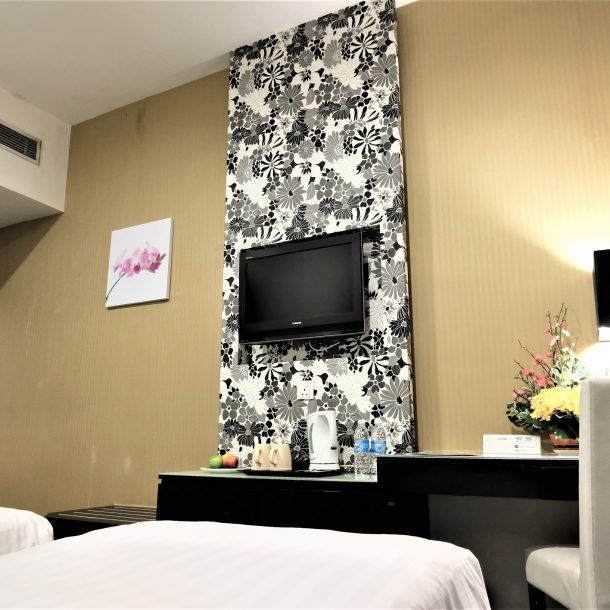 grand_borneo_hotel_kota_kinabalu_gallery_room_picture_4