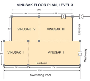 grand_borneo_hotel_kota_kinabalu_vinusak_hall_floor_plan