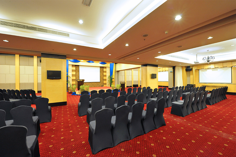 grand_borneo_hotel_kota_kinabalu_vinusak_hall_meeting_room